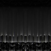 litch_Backgrounds_Animated_Motion_Background_Glitched_Vj_Loop_Video_