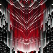 litch_Backgrounds_Animated_Motion_Background_Glitched_Vj_Loop