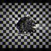 glitch video effects pack