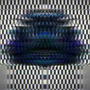 motion backgrounds glitch effects pack