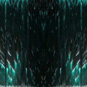 vj loops visuals glitch