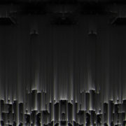 Glitch_Backgrounds_VJ_Loops_Layer_312