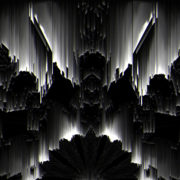 Glitch_Backgrounds_VJ_Loops_Layer_315