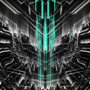 Glitch_Backgrounds_VJ_Loops_Layer_318