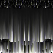 Glitch_Backgrounds_VJ_Loops_Layer_325