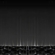 Glitch_Backgrounds_VJ_Loops_Layer_327