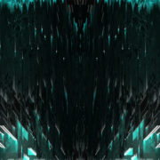 Glitch_Backgrounds_VJ_Loops_Layer_330