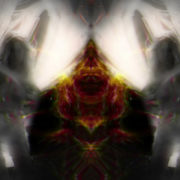 Glitch_Eva_VJ_Loops_VIsuals_Motion_Backgrounds_Layer_584