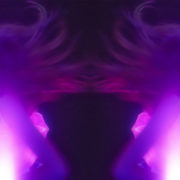 Glitch_Eva_VJ_Loops_VIsuals_Motion_Backgrounds_Layer_587