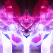 Glitch_Eva_VJ_Loops_VIsuals_Motion_Backgrounds_Layer_595