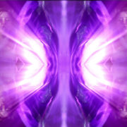 Glitch_Eva_VJ_Loops_VIsuals_Motion_Backgrounds_Layer_597