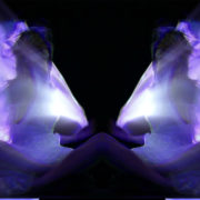 Glitch_Eva_VJ_Loops_VIsuals_Motion_Backgrounds_Layer_599