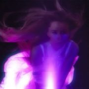 Glitched_Vj_loops_Glitch_Girl_Video_Footage_motion_background