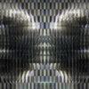 glitch background wallpaper