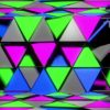 Glowing_Colorful_Video_Footage_3D_Motion_Background_VJ_Loop