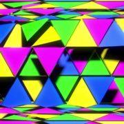 Glowing_Colorful_Video_Footage_3D_Motion_Background_VJ_Loop