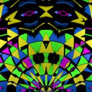colorfull vivid abstract wallpaper