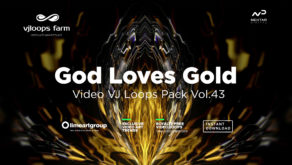 God Loves Gold43
