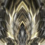 Gold_Kokon_VJ_Loops_VIsuals_Motion_Backgrounds_Layer_559