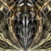 Gold_Kokon_VJ_Loops_VIsuals_Motion_Backgrounds_Layer_560