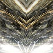 Gold_Kokon_VJ_Loops_VIsuals_Motion_Backgrounds_Layer_561