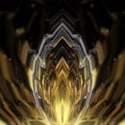 Gold_Kokon_VJ_Loops_VIsuals_Motion_Backgrounds_Layer_563