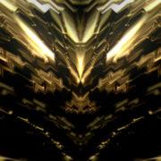 Gold_Kokon_VJ_Loops_VIsuals_Motion_Backgrounds_Layer_565