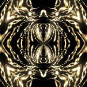 Gold_Kokon_VJ_Loops_VIsuals_Motion_Backgrounds_Layer_567