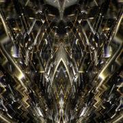 Gold_Kokon_VJ_Loops_VIsuals_Motion_Backgrounds_Layer_569