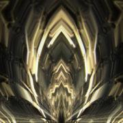 Gold_Kokon_VJ_Loops_VIsuals_Motion_Backgrounds_Layer_570