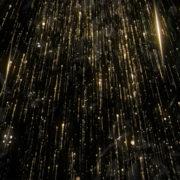 Gold_Kokon_VJ_Loops_VIsuals_Motion_Backgrounds_Layer_571