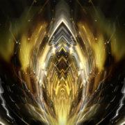Gold_Kokon_VJ_Loops_VIsuals_Motion_Backgrounds_Layer_572