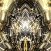 Gold_Kokon_VJ_Loops_VIsuals_Motion_Backgrounds_Layer_573