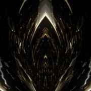 Gold_Kokon_VJ_Loops_VIsuals_Motion_Backgrounds_Layer_574