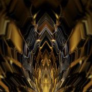 Gold_Kokon_VJ_Loops_VIsuals_Motion_Backgrounds_Layer_575
