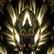 Gold_Kokon_VJ_Loops_VIsuals_Motion_Backgrounds_Layer_577