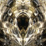 Gold_Kokon_VJ_Loops_VIsuals_Motion_Backgrounds_Layer_578
