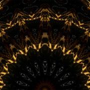 Gold_Kokon_VJ_Loops_VIsuals_Motion_Backgrounds_Layer_579