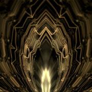 Gold_Kokon_VJ_Loops_VIsuals_Motion_Backgrounds_Layer_580