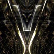 Gold_Kokon_VJ_Loops_VIsuals_Motion_Backgrounds_Layer_582