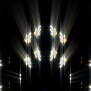vj video background Golden-gate-Vintage-Light-Video-Art-VJ-Loop_003