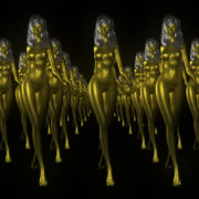 Goldfrau_VJ_Loops_VIsuals_Motion_Backgrounds_Layer_513