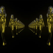 Goldfrau_VJ_Loops_VIsuals_Motion_Backgrounds_Layer_514