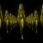 Goldfrau_VJ_Loops_VIsuals_Motion_Backgrounds_Layer_515