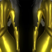 Goldfrau_VJ_Loops_VIsuals_Motion_Backgrounds_Layer_517