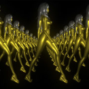 Goldfrau_VJ_Loops_VIsuals_Motion_Backgrounds_Layer_519