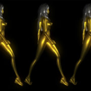 Goldfrau_VJ_Loops_VIsuals_Motion_Backgrounds_Layer_520