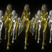 Goldfrau_VJ_Loops_VIsuals_Motion_Backgrounds_Layer_521