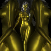 Goldfrau_VJ_Loops_VIsuals_Motion_Backgrounds_Layer_525