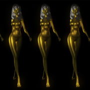 Goldfrau_VJ_Loops_VIsuals_Motion_Backgrounds_Layer_526